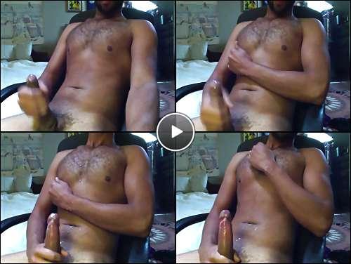big yummy cock video