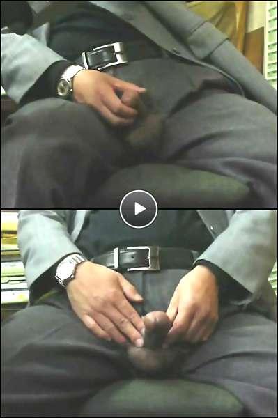 male bulges video