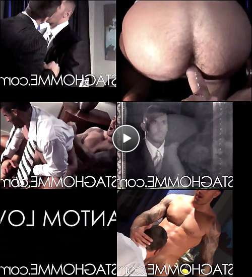 group male masturbation videos video