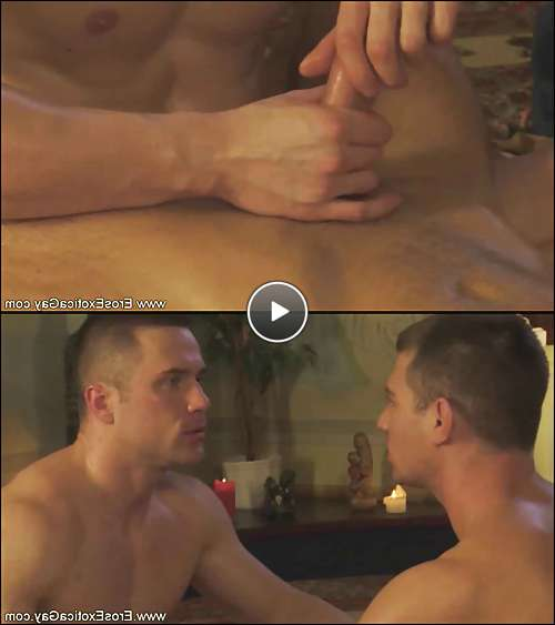 incest gay porn video