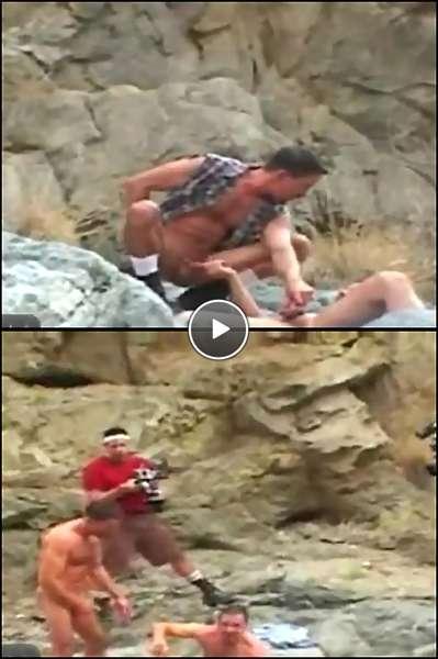 gay love story film video