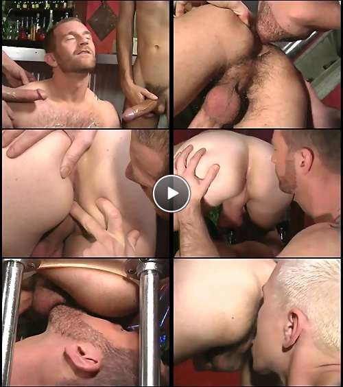 gay porn strippers video