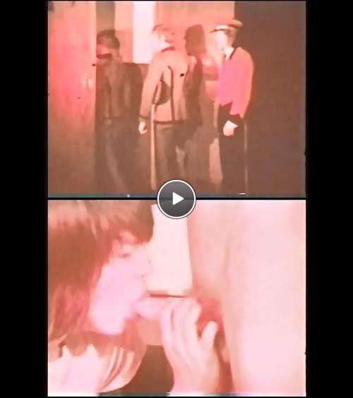 gay vintage movies video