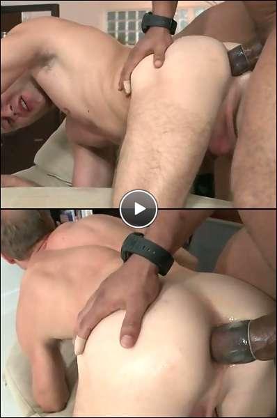 huge ass riding cock video